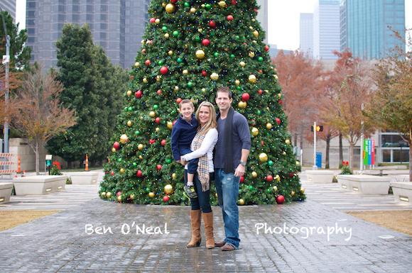 2013-12-14_10-11-36